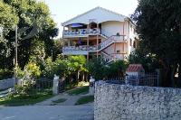 Holiday home 161268 - code 160420 - Zaton