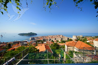 Holiday home 103901 - code 3965 - dubrovnik apartment old city