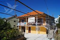 Holiday home 169455 - code 179433 - Apartments Bibinje