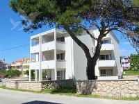 Holiday home 177996 - code 198702 - Apartments Novalja