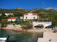 Holiday home 167379 - code 173604 - apartments in croatia