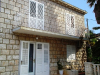 Holiday home 143965 - code 127094 - dubrovnik apartment old city