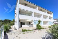 Holiday home 162843 - code 163409 - Rogoznica