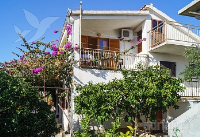 Holiday home 165165 - code 168222 - Apartments Okrug Gornji