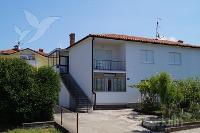 Holiday home 169113 - code 178593 - Apartments Umag