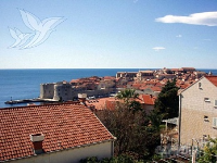 Holiday home 139331 - code 115866 - dubrovnik apartment old city