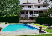 Holiday home 141251 - code 120427 - Novalja