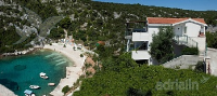 Holiday home 158832 - code 154928 - Apartments Vinisce