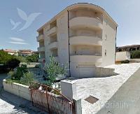 Holiday home 168750 - code 177633 - Okrug Gornji