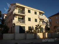 Holiday home 169332 - code 179235 - Hvar