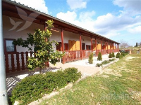 Holiday home 164748 - code 167328 - Krnica