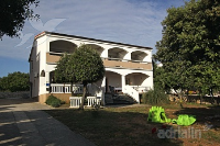 Holiday home 167862 - code 175224 - apartments in croatia