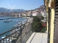 Holiday home 159460 - code 156278 - Apartments Baska