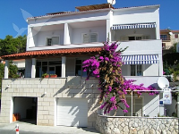 Holiday home 143500 - code 126351 - Hvar
