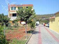 Holiday home 164402 - code 166672 - Bibinje