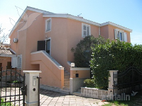 Holiday home 143270 - code 125455 - Apartments Medulin