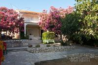 Holiday home 148096 - code 134485 - Apartments Stara Novalja