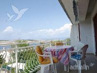 Holiday home 164385 - code 166631 - Apartments Jadranovo