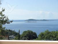 Holiday home 140016 - code 117568 - Mlini