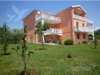 Holiday home 162106 - code 162081 - Zambratija