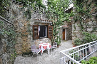Holiday home 154376 - code 145272 - Moscenicka Draga