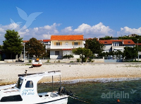 Holiday home 154402 - code 145316 - Brodarica Apartments