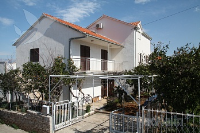 Holiday home 167733 - code 174873 - Supetar
