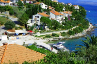 Holiday home 168849 - code 177942 - Apartments Okrug Gornji