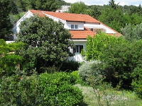 Holiday home 167829 - code 175131 - apartments split