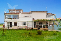Holiday home 157280 - code 151956 - Stranici