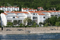 Holiday home 157635 - code 152636 - Apartments Selce