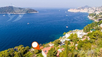Holiday home 166878 - code 172182 - dubrovnik apartment old city