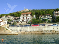 Holiday home 143354 - code 125638 - Tisno