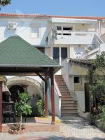Holiday home 147554 - code 133191 - Apartments Punat