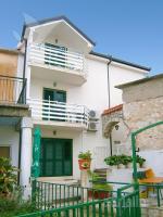 Holiday home 168828 - code 177852 - Gradac