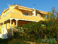 Holiday home 176985 - code 195522 - Apartments Vinisce
