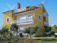 Holiday home 167664 - code 174588 - Apartments Pula