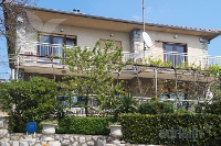 Holiday home 139890 - code 117276 - Novi Vinodolski