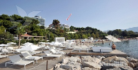 Holiday home 140813 - code 119170 - apartments split