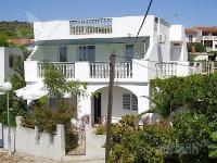 Holiday home 166989 - code 172491 - Rogoznica