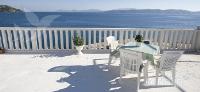 Holiday home 164502 - code 166832 - Podgora
