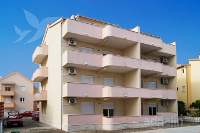 Holiday home 177468 - code 196485 - apartments in croatia