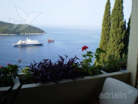 Holiday home 164919 - code 167733 - dubrovnik apartment old city