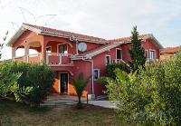 Holiday home 168354 - code 176550 - Vir