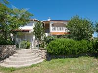 Holiday home 169515 - code 179547 - Apartments Kornic