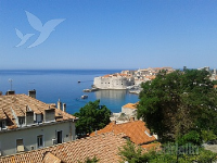 Holiday home 152216 - code 140235 - dubrovnik apartment old city