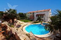 Holiday home 101465 - code 1546 - Crikvenica