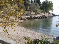 Holiday home 154322 - code 145086 - Opatija