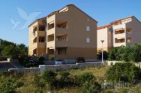Holiday home 159991 - code 191973 - Apartments Novalja
