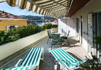 Holiday home 171006 - code 182538 - dubrovnik apartment old city